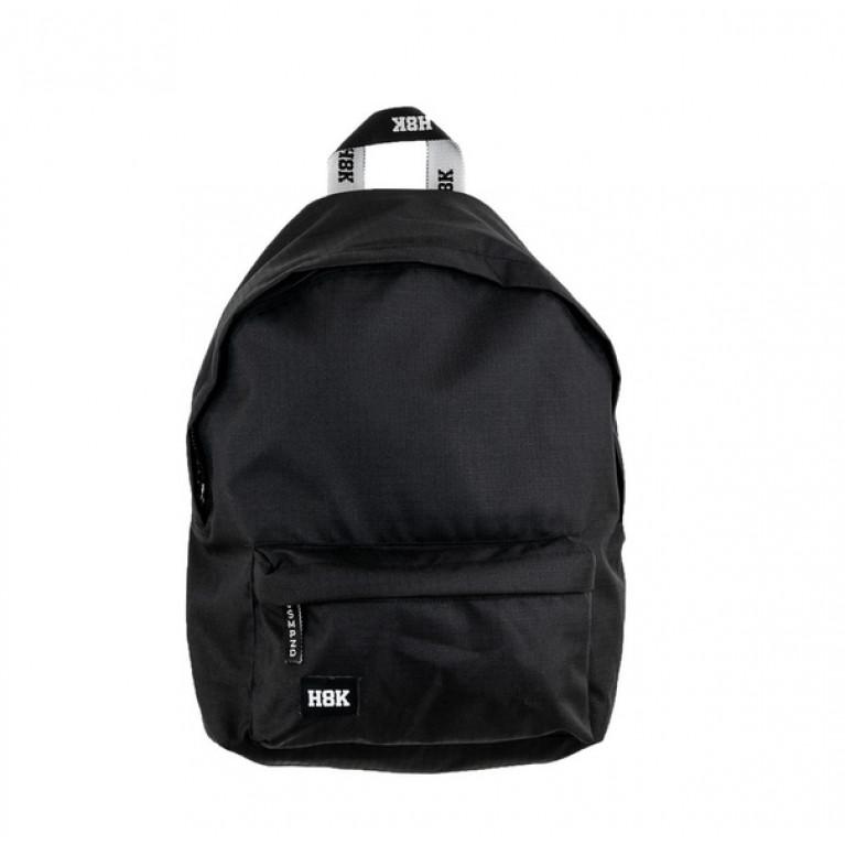 Рюкзак  «Hook» черный